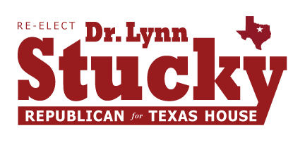 Dr. Lynn Stucky for State Representative